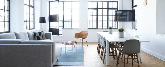casa-innovativa-domoki
